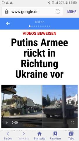 Bild - (Politik, Krieg, Russland)