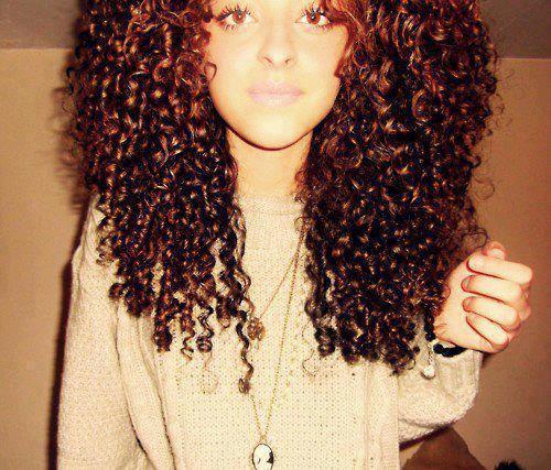 so welche - (Haare, Frisur, Friseur)