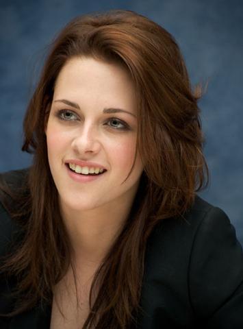 Kristen Stewart2 - (Haare, Kristen Stewart, nachstylen)