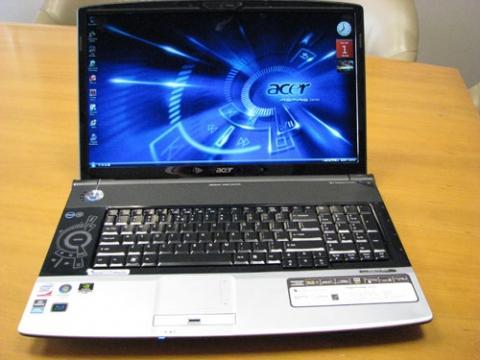 Bilduntertitel eingeben... - (Computer, PC, Tastatur)