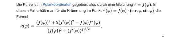 - (Mathe, Uni, ableiten)