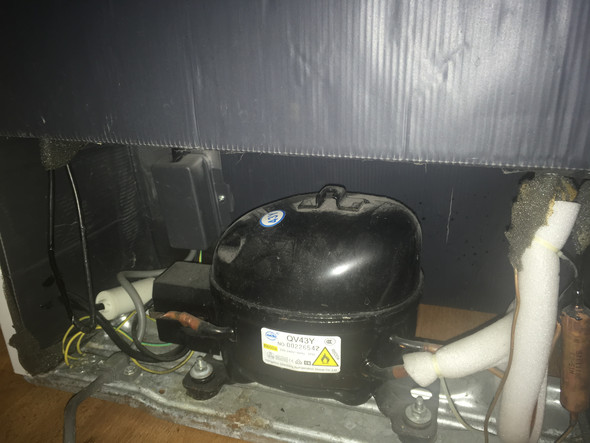 Siemens Kühlschrank Abtauen : Kühlschrank hat keine ablaufschale normal keine abtauautatik