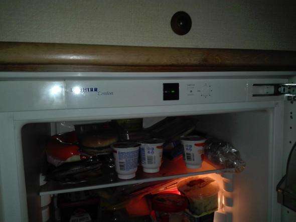 Siemens Kühlschrank Kühlt Zu Stark : Kühlschrank kühlt zuviel und ist abundan laut? thermostat defekt