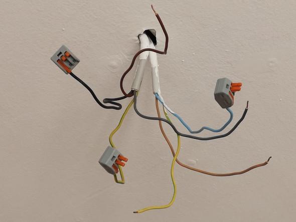 Bosch Kühlschrank Licht Geht Nicht Aus : Bosch kühlschrank lampe geht nicht aus: kühlschrank kühlt nicht mehr