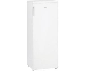 - (Kühlschrank, Schwarze Abdeckung)
