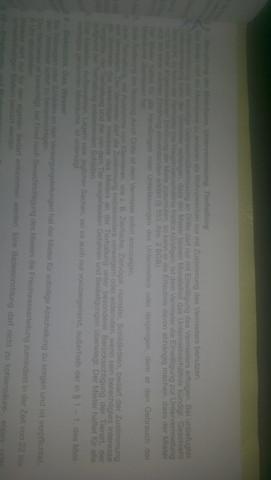 Auszug Mietvertrag  - (Recht, Kündigungsgrund, Mietvertrag Kündigung)