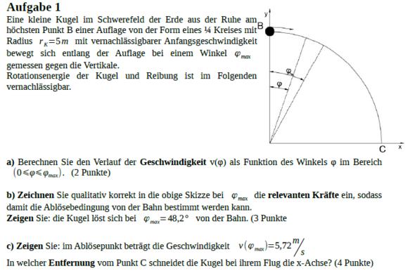 Fantastisch Benachbart Und Vertikalen Winkel Arbeitsblatt Galerie ...