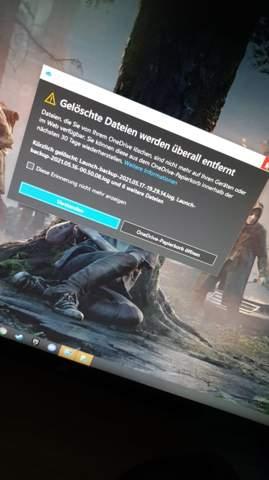 - (Computer, PC, Spiele und Gaming)
