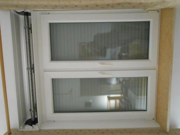 Kunststofffenster mit rolladen und moskitoschutz - Kunststofffenster mit rolladen ...