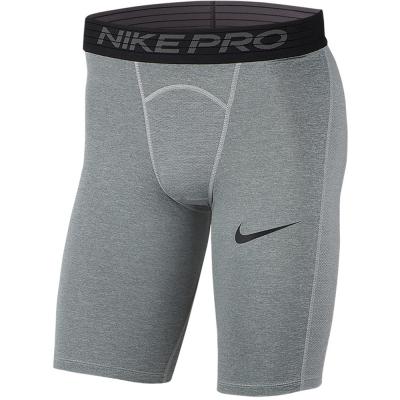 Short tight pants under sports pants?