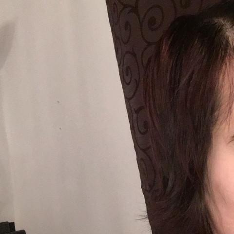 Haarverlangerung von ganz kurz auf lang