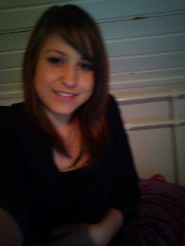 Ich - (Haare, Frisur)