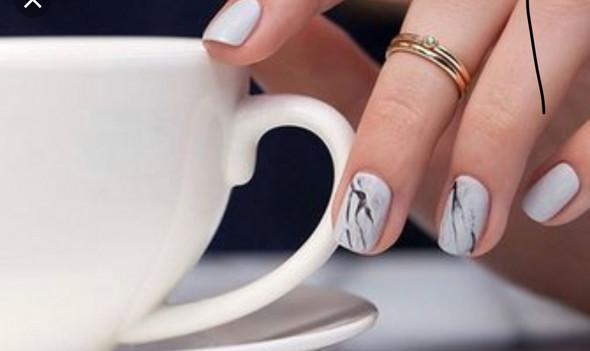 Lange Fingernagel Kaufen - Nageldesign Bilder