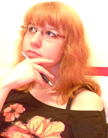 Frisur - (Beauty, schneiden, unzufrieden)