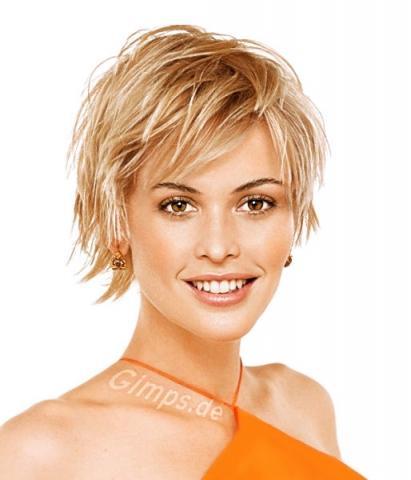 frisuren schnell und einfach lange haare