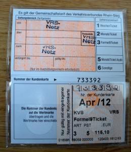 kvb-kundenkarte - (Ausbildung, Bewerbungsfoto, passfoto)