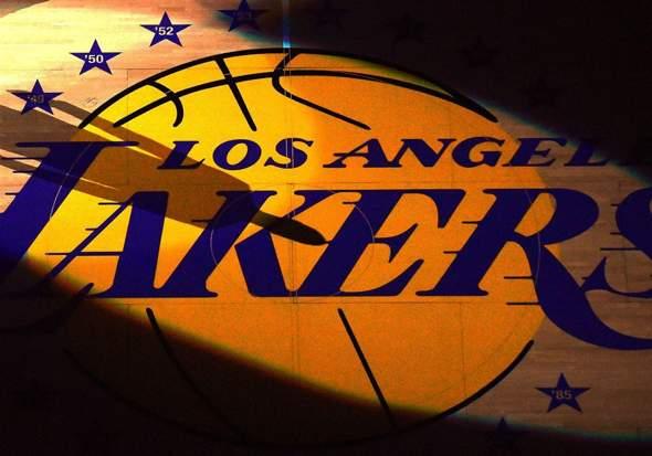 LA Lakers oder Chicago Bulls?