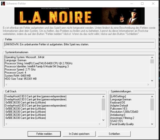 dasda - (Computer, Games, Steam)
