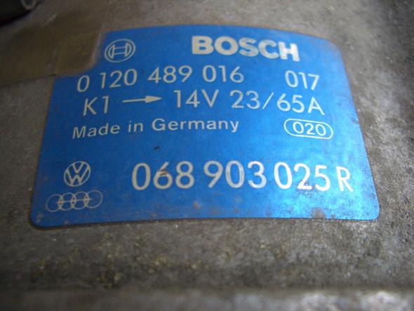 Bosch Kühlschrank Typenschild : Hilfe scharniere für kühlschrank in einbauküche gesucht