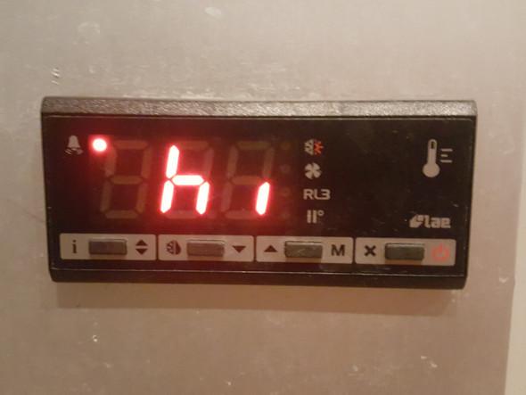 Siemens Kühlschrank Anzeige Blinkt : Siemens kühlschrank gefrierfach temperaturanzeige blinkt samsung