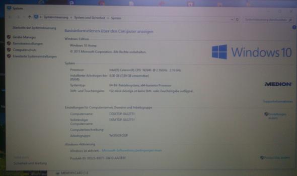 Mein Laptop - (csgo)