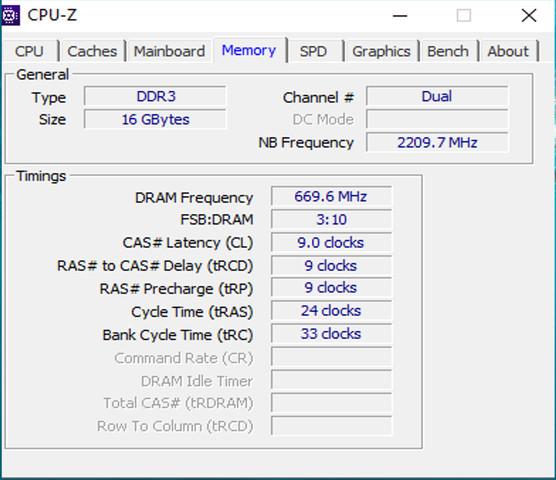 ram - (Hardware, cpu, GTA V)