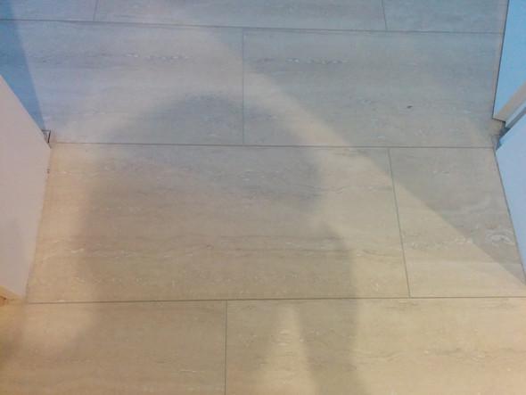 Fußboden Quietscht ~ Laminat quietscht hilfe wohnzimmer