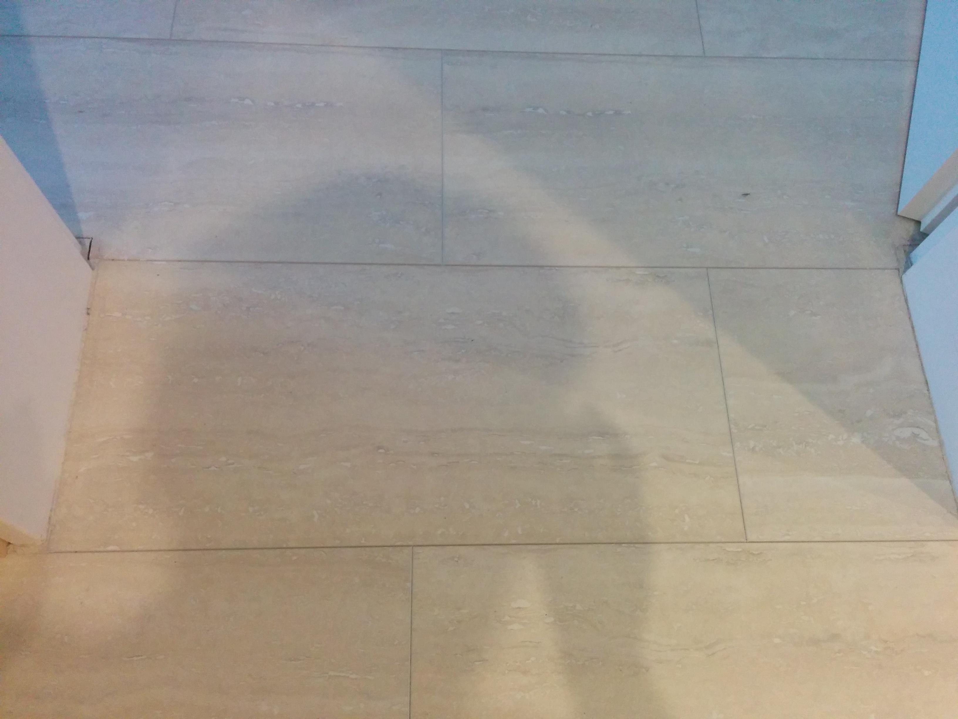 Fußboden Quietscht Was Tun ~ Laminat quietscht hilfe wohnzimmer