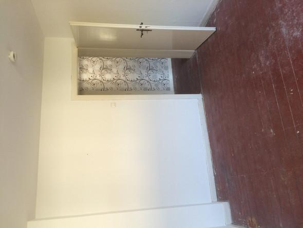 Fußboden Trittschalldämmung Altbau ~ Laminat über holzdielen im altbau mietwohnung renovierung