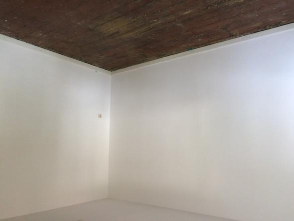 Holzfußboden Ausgleichen Für Laminat ~ Dielenboden aufarbeiten tipps fürs schleifen und pflegen