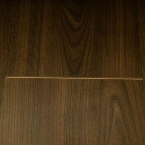 laminatboden pl tzlich spalten haus bauen heimwerken. Black Bedroom Furniture Sets. Home Design Ideas