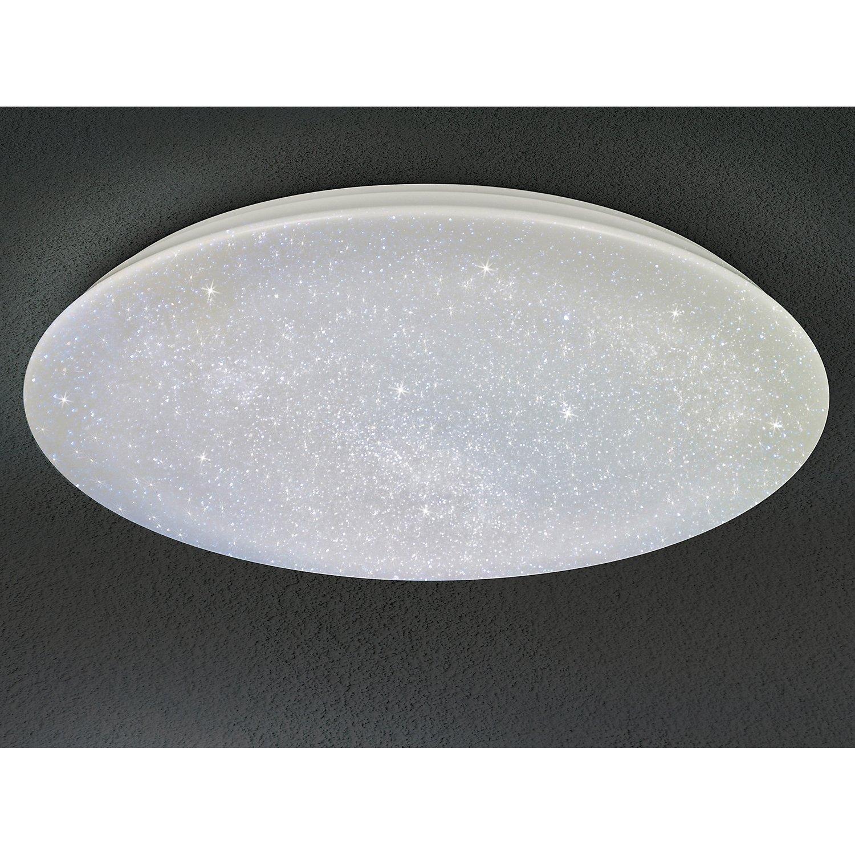 Lampe ohne Schrauben montieren Technik, Technologie