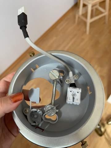 - (Technik, Elektronik, Elektrik)