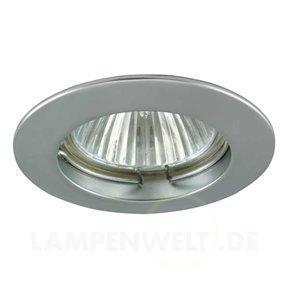 WechselnaustauschenelektrikHandwerkLampe Lampen Lampen Von Von Downlights QroBeEdCxW