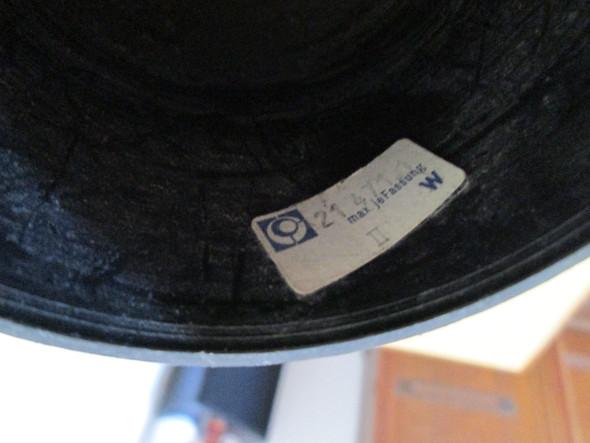 Lampenhersteller Wer Kennt Sich Aus Design Lampe Hersteller
