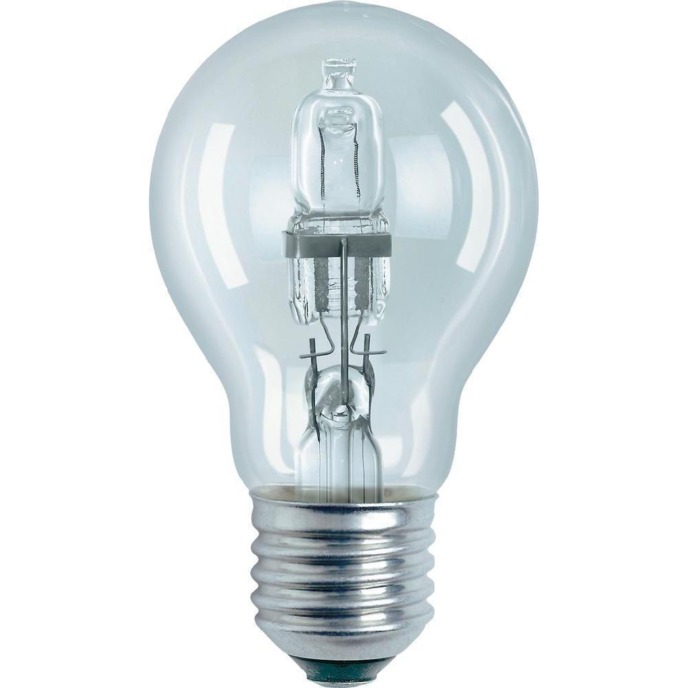 lampenselbstbau geht das kabel elektrik lampe. Black Bedroom Furniture Sets. Home Design Ideas