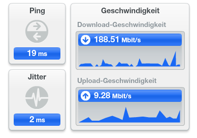 Screenshot - (Internet, Windows, Netzwerk)
