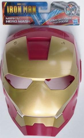 """Lance Butters Maske: """"verkaufte Maske auf eBay"""" - (Kauf, Kaufberatung)"""