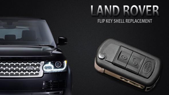alter schlüssel  - (Auto, Gehäuse, Schlüssel)