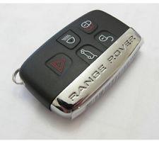 Neuer Schlüssel  - (Auto, Gehäuse, Schlüssel)