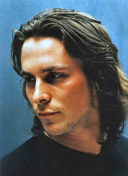 Lange oder kurze Haare bei Männern? (Männer)