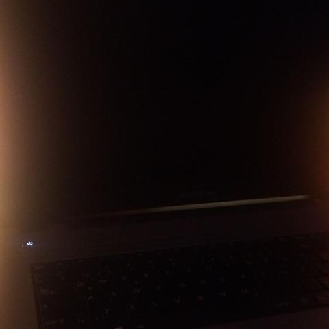 laptop akoya e7420 geht nicht mehr an was soll ich tun. Black Bedroom Furniture Sets. Home Design Ideas