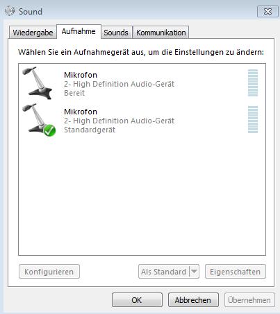 Mit Kopfhöreranschluss - (PC, Games, Technik)