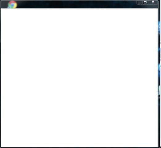 Google Chrome - (Computer, HDMI, google-chrome)