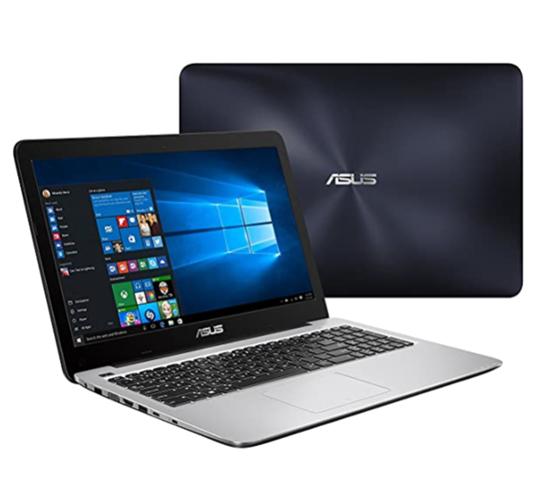 Laptop lohnenswert oder zu teuer?