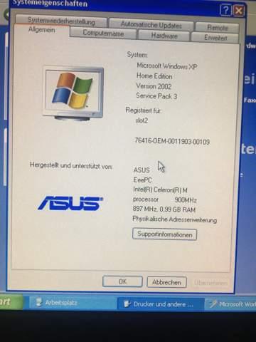 Windows 10 Mit Iso Upgraden