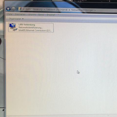 Tower PC - (Internet, W-Lan, Laptop an PC)