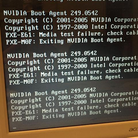 Was genau kann ich tun? Ich kann das BIOS Menü öffnen aber weiter weiß ich bicjt