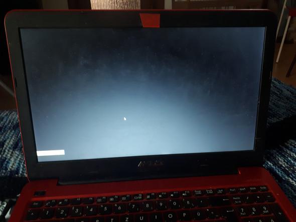 laptop formatieren
