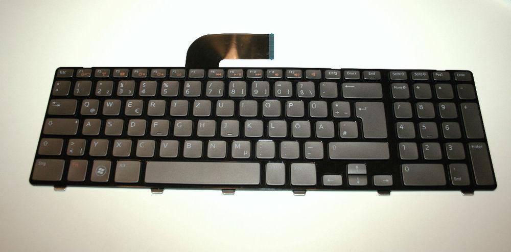 laptop tastatur waschen notebook reinigen s ubern. Black Bedroom Furniture Sets. Home Design Ideas